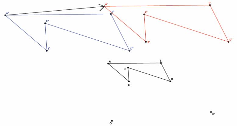 Eureka Math Grade 8 Module 3 Lesson 2 Problem Set Answer Key 23.3
