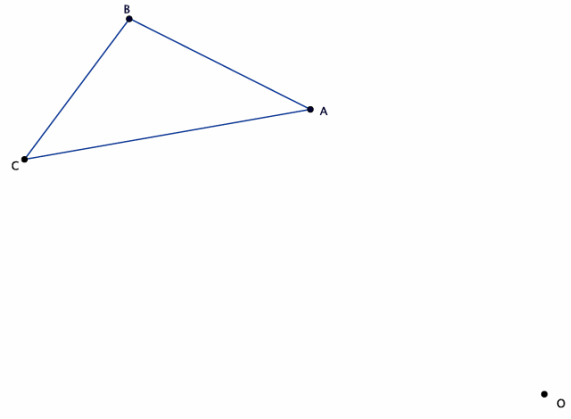 Eureka Math Grade 8 Module 3 Lesson 2 Problem Set Answer Key 25.1