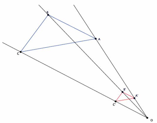 Eureka Math Grade 8 Module 3 Lesson 2 Problem Set Answer Key 25