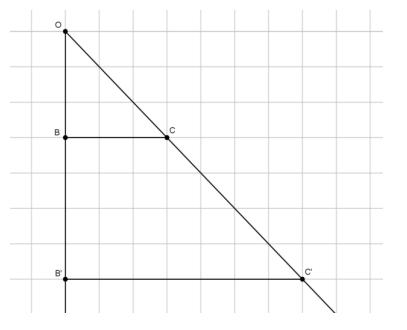 Eureka Math Grade 8 Module 3 Lesson 4 Exit Ticket Answer Key 20