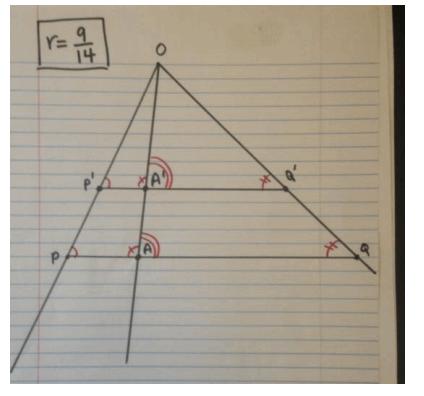 Eureka Math Grade 8 Module 3 Lesson 4 Problem Set Answer Key 25
