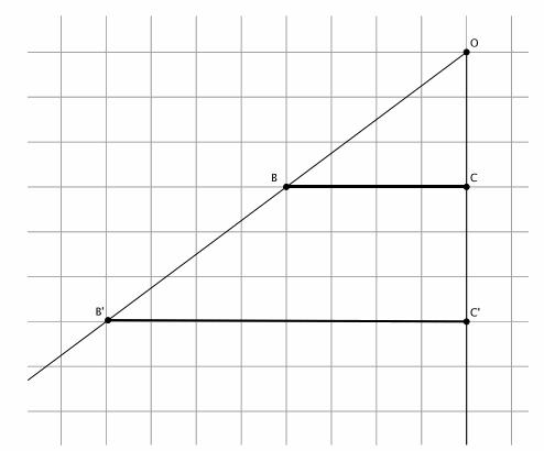 Eureka Math Grade 8 Module 3 Lesson 4 Problem Set Answer Key 27