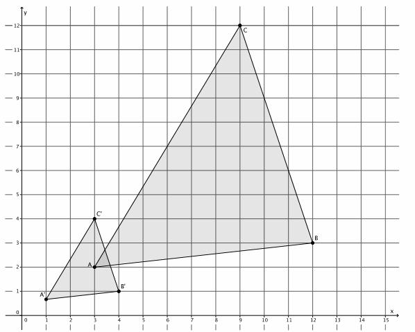 Eureka Math Grade 8 Module 3 Lesson 6 Exercise Answer Key 8