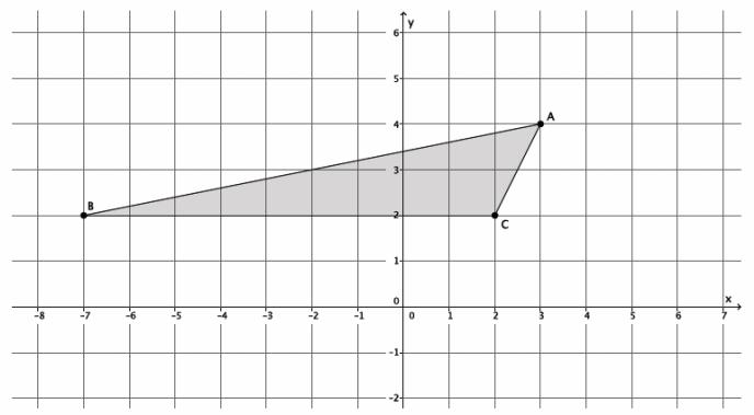 Eureka Math Grade 8 Module 3 Lesson 6 Exit Ticket Answer Key 60