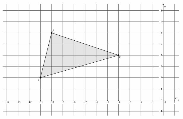 Eureka Math Grade 8 Module 3 Lesson 6 Problem Set Answer Key 61