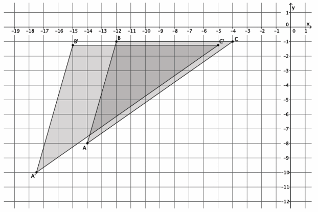Eureka Math Grade 8 Module 3 Lesson 6 Problem Set Answer Key 62