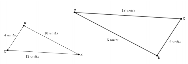 Eureka Math Grade 8 Module 3 Lesson 8 Exercise Answer Key 13