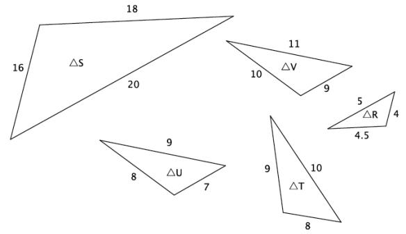 Eureka Math Grade 8 Module 3 Lesson 9 Exit Ticket Answer Key 30