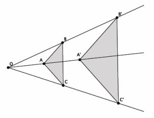 Eureka Math Grade 8 Module 3 Lesson 9 Problem Set Answer Key 31