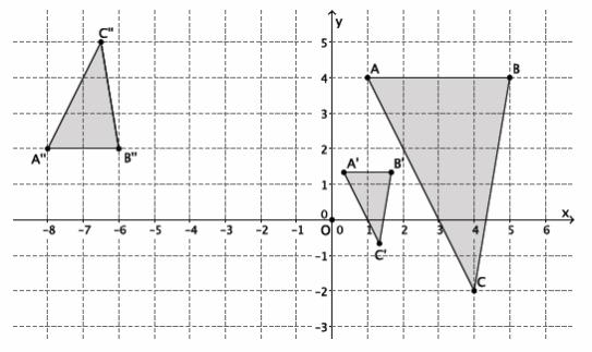 Eureka Math Grade 8 Module 3 Lesson 9 Problem Set Answer Key 35