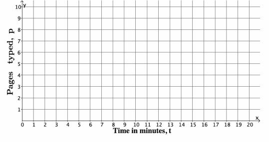 Eureka Math Grade 8 Module 4 Lesson 11 Exercise Answer Key 19