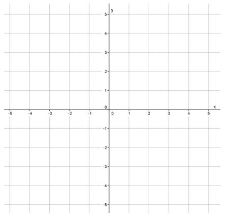Eureka Math Grade 8 Module 4 Lesson 14 Exit Ticket Answer Key 9