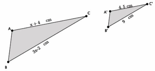Eureka Math Grade 8 Module 4 Lesson 8 Problem Set Answer Key 21