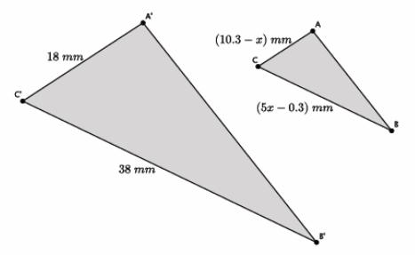 Eureka Math Grade 8 Module 4 Lesson 9 Exercise Answer Key 10
