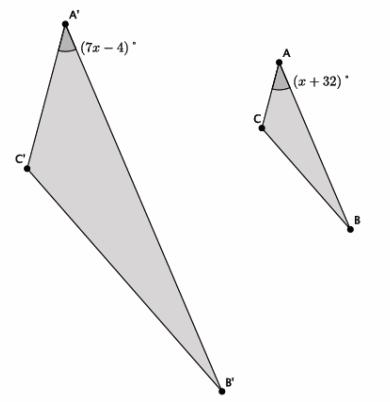Eureka Math Grade 8 Module 4 Lesson 9 Problem Set Answer Key 50