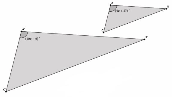 Eureka Math Grade 8 Module 4 Lesson 9 Problem Set Answer Key 51