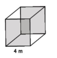 Eureka Math Grade 8 Module 7 Lesson 12 Area and Volume I Answer Key 2