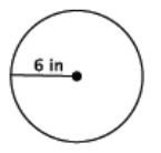 Eureka Math Grade 8 Module 7 Lesson 12 Area and Volume I Answer Key 7