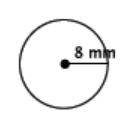 Eureka Math Grade 8 Module 7 Lesson 12 Area and Volume I Answer Key 9