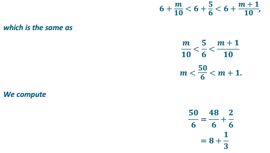 Eureka Math Grade 8 Module 7 Lesson 12 Exit Ticket Answer Key 1
