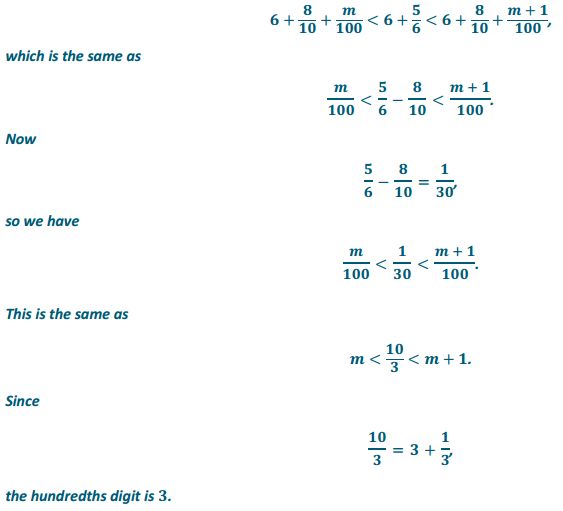 Eureka Math Grade 8 Module 7 Lesson 12 Exit Ticket Answer Key 2