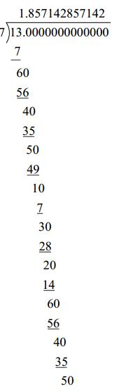 Eureka Math Grade 8 Module 7 Lesson 8 Exit Ticket Answer Key 1