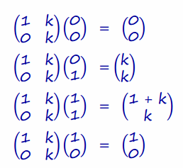 Eureka Math Precalculus Module 1 End of Module Assessment Answer Key 2
