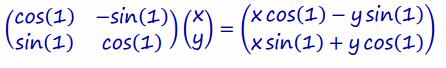 Eureka Math Precalculus Module 1 End of Module Assessment Answer Key 20