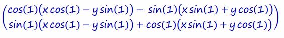 Eureka Math Precalculus Module 1 End of Module Assessment Answer Key 22