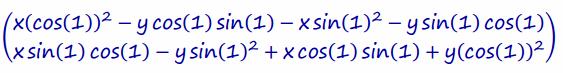 Eureka Math Precalculus Module 1 End of Module Assessment Answer Key 23