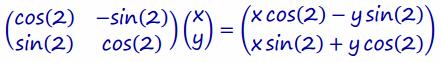 Eureka Math Precalculus Module 1 End of Module Assessment Answer Key 25