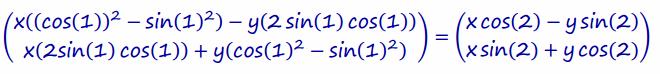 Eureka Math Precalculus Module 1 End of Module Assessment Answer Key 26