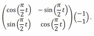Eureka Math Precalculus Module 1 End of Module Assessment Answer Key 60