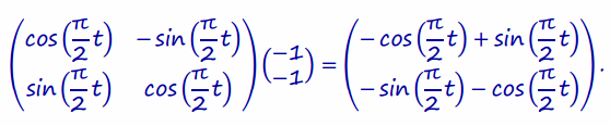 Eureka Math Precalculus Module 1 End of Module Assessment Answer Key 75