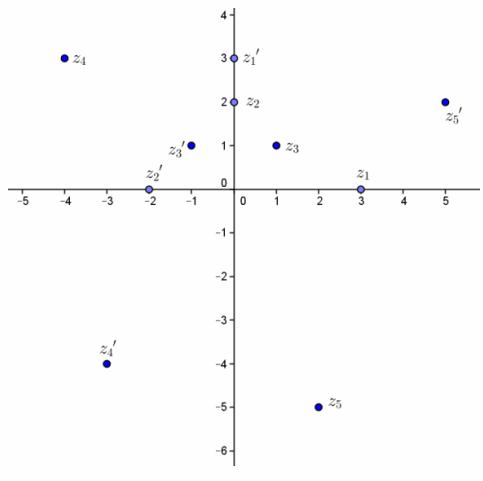 Eureka Math Precalculus Module 1 Lesson 10 Exercise Answer Key 52