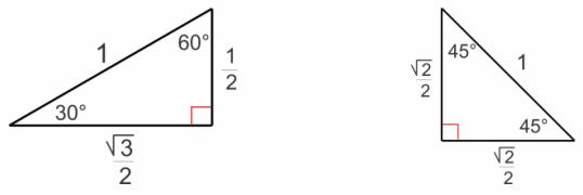 Eureka Math Precalculus Module 1 Lesson 14 Problem Set Answer Key 60