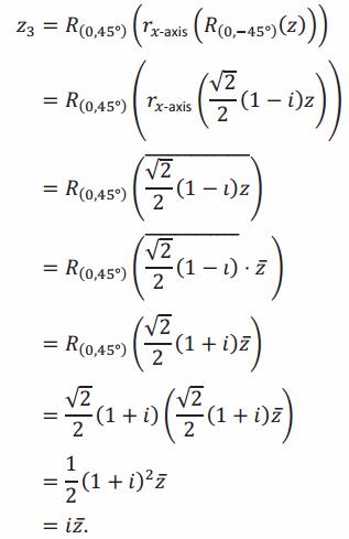 Eureka Math Precalculus Module 1 Lesson 16 Exercise Answer Key 15