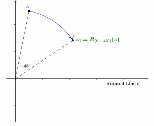 Eureka Math Precalculus Module 1 Lesson 16 Exit Ticket Answer Key 51
