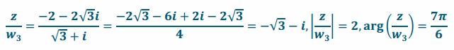 Eureka Math Precalculus Module 1 Lesson 17 Problem Set Answer Key 60