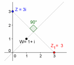 Eureka Math Precalculus Module 1 Lesson 17 Problem Set Answer Key 66