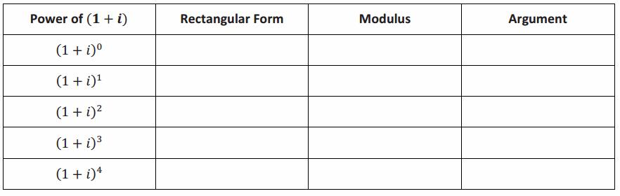 Eureka Math Precalculus Module 1 Lesson 18 Exercise Answer Key 10