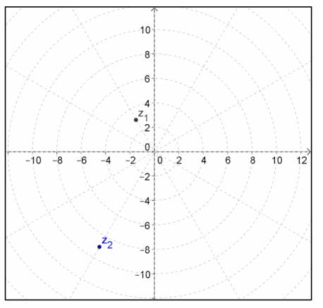 Eureka Math Precalculus Module 1 Lesson 19 Exercise Answer Key 26