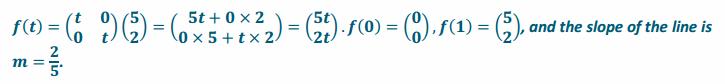 Eureka Math Precalculus Module 1 Lesson 22 Exit Ticket Answer Key 21.3