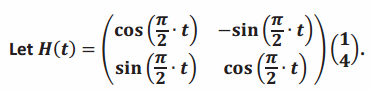 Eureka Math Precalculus Module 1 Lesson 23 Exercise Answer Key 10