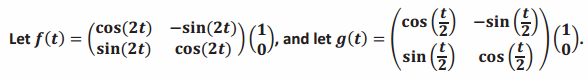 Eureka Math Precalculus Module 1 Lesson 23 Exercise Answer Key 4
