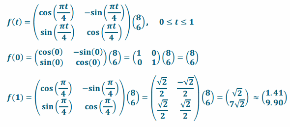 Eureka Math Precalculus Module 1 Lesson 23 Exit Ticket Answer Key 14