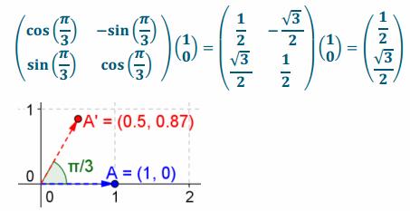 Eureka Math Precalculus Module 1 Lesson 24 Problem Set Answer Key 55