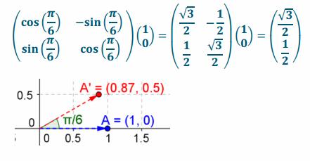 Eureka Math Precalculus Module 1 Lesson 24 Problem Set Answer Key 56