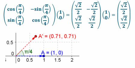 Eureka Math Precalculus Module 1 Lesson 24 Problem Set Answer Key 57