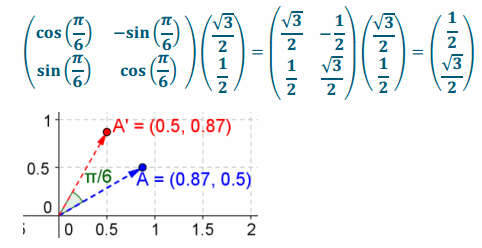 Eureka Math Precalculus Module 1 Lesson 24 Problem Set Answer Key 58